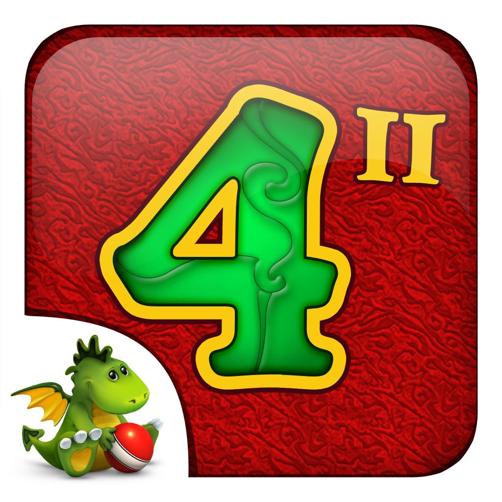 4 Elements II HD (Premium)