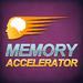 Memory Accelerator