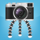 GorillaCamPro (AppStore Link)